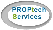 PROPtech Services